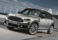 mini-launches-new-clubman-with-phev-model