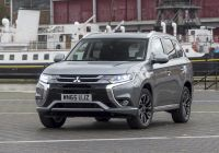 mitsubishi-outlander-phev-buyers-get-free-homecharge-point