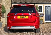 10000-free-green-miles-mitsubishi-outlander-phev-offer-returns