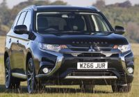 mitsubishi-nissan-deal-creates-electric-superpower
