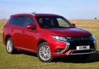 mitsubishi-boosts-kit-on-outlander-phev
