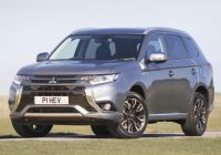 mitsubishi-scrappage-deal-worth-6500-off-a-new-outlander-phev