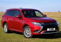 mitsubishi-outlander-phev-tops-latest-ev-sales-figures