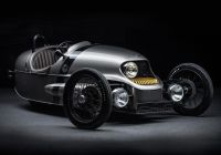 morgan-ev3-production-plans-confirmed-with-new-deal