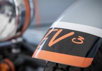morgan-to-reveal-production-ev3-at-geneva