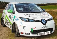 motorsport-uk-announces-new-electrified-vehicle-regulations