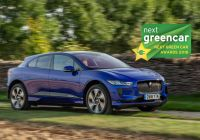 next-green-car-awards-2018-winners-revealed