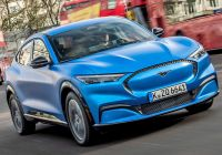 top-10-green-cars-2021