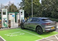 revealed-cities-that-could-benefit-most-from-rapid-charging-fund