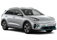 kia-expands-eniro-range-and-charging-options