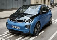 new-bmw-i3-gets-195-mile-range