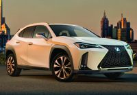 lexus-reveals-new-ux-compact-suv