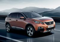 new-peugeot-3008-launched