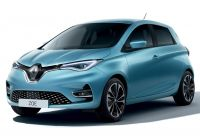 new-renault-zoe-details-announced