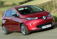 renault-commits-1bn-euros-to-evs