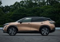 nissan-to-build-its-new-ev-in-japan-and-not-the-uk