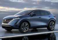 nissan-ariya-concept-launched-at-tokyo-show