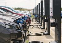nissan-and-eon-reach-major-v2g-milestone