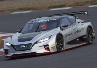 nissan-creates-leaf-nismo-rc-racer