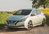 nissan-leaf-is-best-selling-ev-of-2018