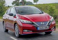 nissan-leaf-e-first-drive