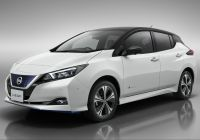 nissan-launches-new-longerrange-leaf-e