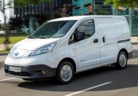 new-longerrange-nissan-env200-40kwh-launched
