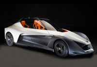 nissan-shows-off-bladeglider-at-rio-olympics