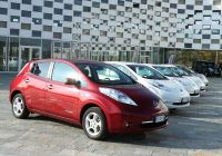 record-year-for-nissan-ev-sales