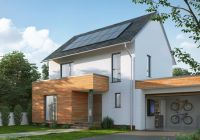 nissan-launches-home-energy-system