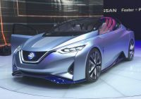 nissan-intelligent-mobility-launched-at-geneva