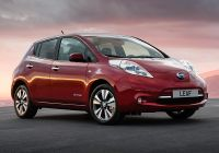 nissan-leaf-wins-used-ev-reliability-award