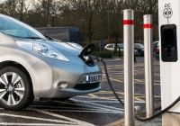 bp-to-install-ev-chargers-at-petrol-stations