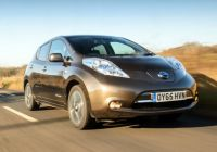nissan-leaf-30kwh-uk-launch