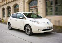 nissan-signs-up-to-smart-grid-scheme