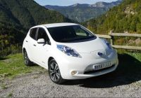 nissan-leaf-30kwh-review
