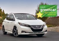 next-green-car-awards-2017-winners-revealed