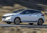 nissan-leaf-40kwh-first-drive