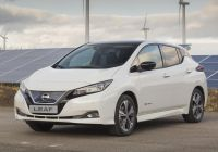 new-nissan-leaf-prices-announced