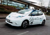 nissan-carries-out-onroad-autonomous-car-tests-in-uk