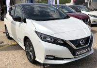 nissan-leaf-e-62-kwh-preview