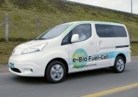 prototype-solidoxide-fuel-cell-vehicle-run-by-nissan