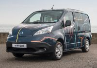 allelectric-mobile-office-created-in-nissan-env200