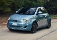 fiat-announces-pricing-and-specs-for-new-500-ev