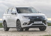 mitsubishi-offer-brings-outlander-phev-prices-to-diesel-levels