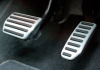 bosch-develops-mpgimproving-active-throttle-pedal