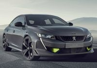 peugeot-to-showcase-electric-performance-at-geneva