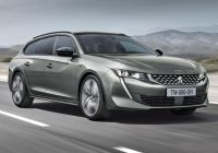 peugeot-508-sw-unveiled-with-plugin-option