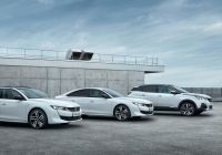 peugeot-to-add-hybrid-and-hybrid4-phevs-to-range