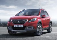 class-leading-efficiency-for-new-peugeot-2008